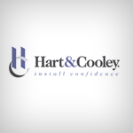 hart-and-cooley
